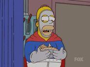 Simple Simpson 113