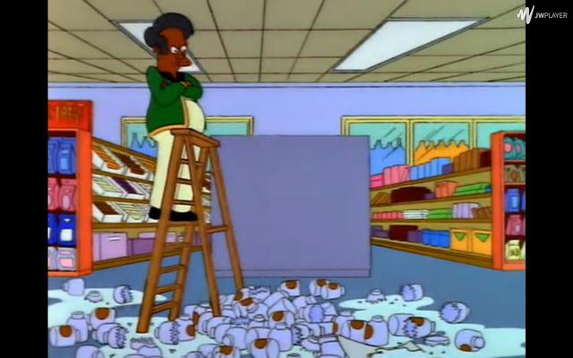 File:Angry Apu.PNG
