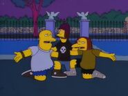 Bart After Dark 96