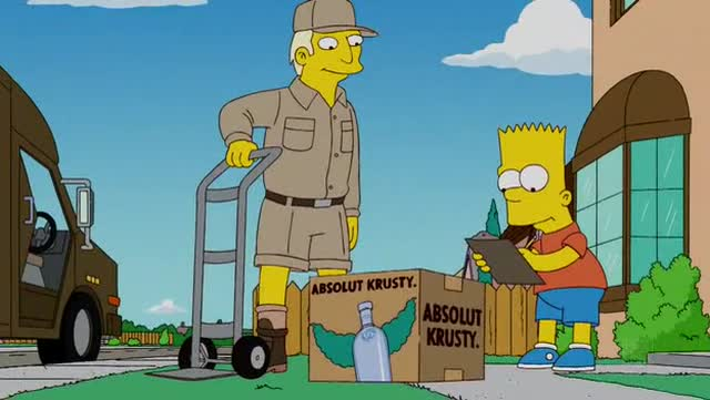 File:Bart gets a Z -00034.jpg