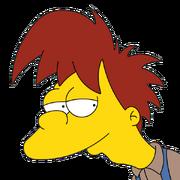 Homer Glumplich