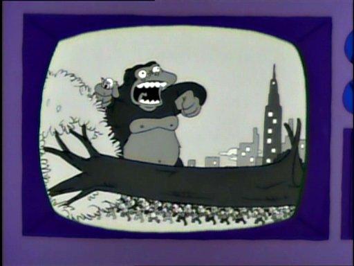 File:King Kong film.jpg