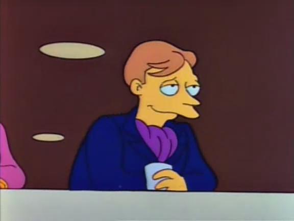 File:Mr. Lisa Goes to Washington 104.JPG