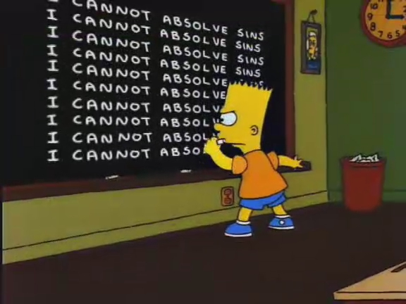 File:Simpsons Bible Stories Chalkboard Gag.JPG