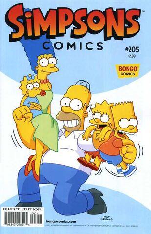 File:Simpsonscomics00205.jpg