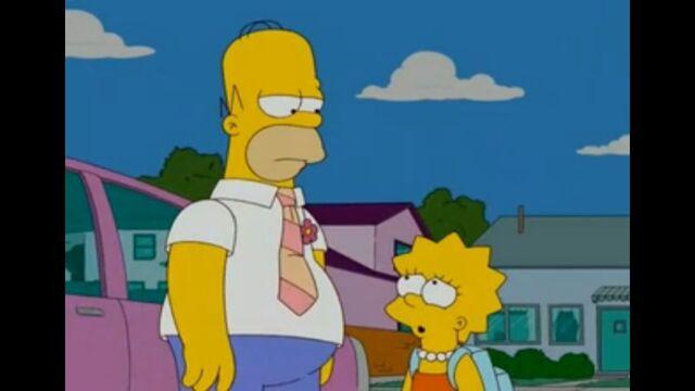 File:Homer and Lisa Exchange Cross Words (186).jpg