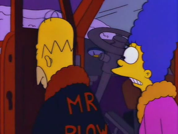 File:Mr. Plow 40.JPG