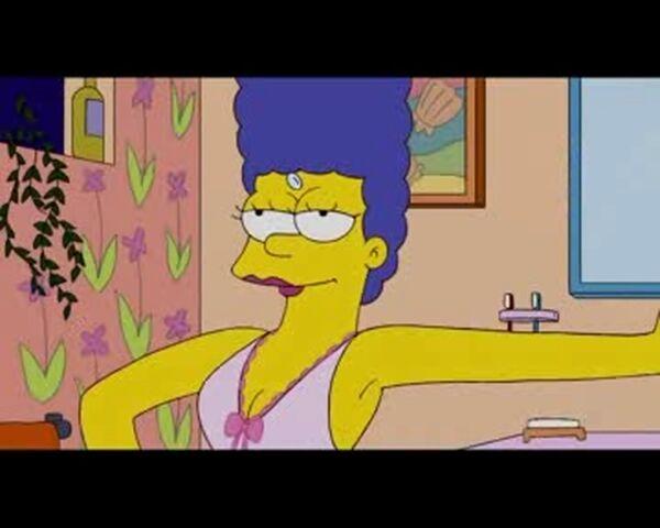 File:Homer the Whopper (126).jpg