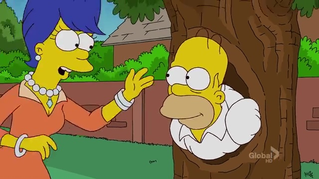File:Treehouse of Horror XXIII Bart & Homer's Excellent Adventure-00183.jpg