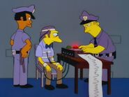 Who Shot Mr. Burns, Part Two 56