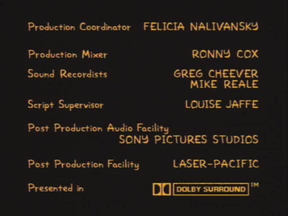 File:Homer Badman Credits00043.jpg