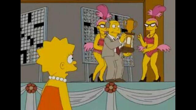 File:Homer and Lisa Exchange Cross Words (174).jpg