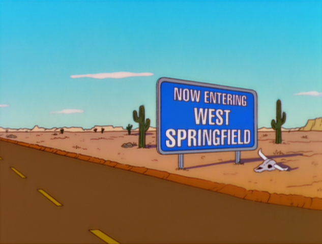 File:West springfield.png