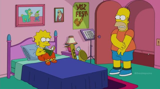 File:Bart's New Friend -00162.jpg