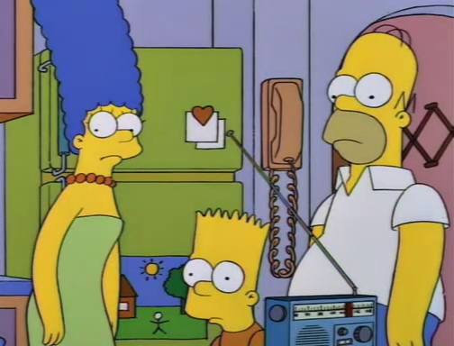File:Bart Gets an Elephant 27.JPG