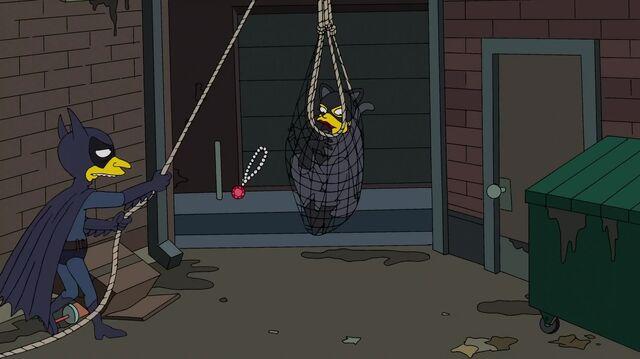 File:Dark Knight Court 62.JPG