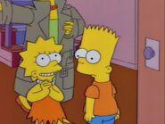 Homer Badman 13