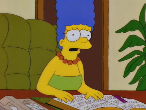 File:In Marge We Trust 28.JPG