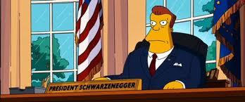 File:Presidentschwarzenegger.jpg