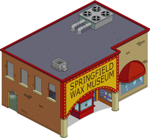 File:Tapped out Springfield wax museum.png
