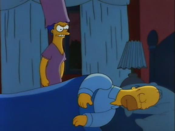 File:Bart the Murderer 41.JPG