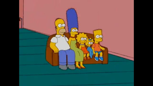 File:G. I. D'oh (Couch Gag - 1).jpg