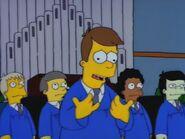 Homer's Triple Bypass 41