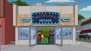 Noise Land Video Arcade