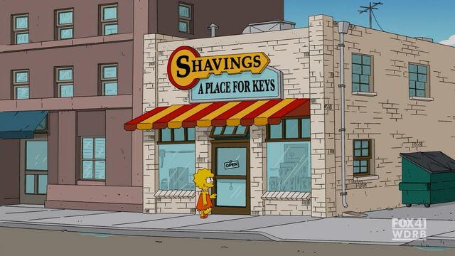 File:Shavings2.jpg