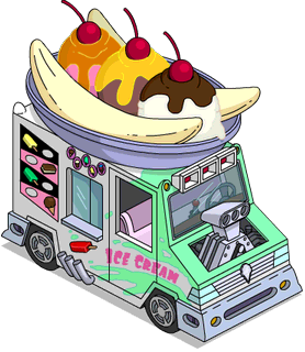 File:Ice Cream Truck Tapped Out.png