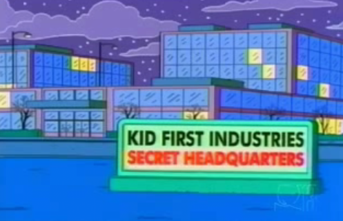 File:Kid first industries.PNG