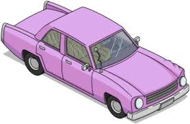 File:The Simpsons Tapped Out Family Sedan.jpg