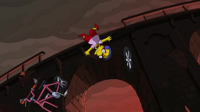 File:Treehouse of Horror XXIV - 00005.jpg