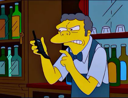 File:Moe cell phone.PNG