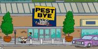 Pest Bye