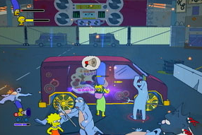 File:Grand Theft Scratchy.png