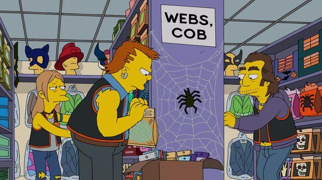 File:Halloween of Horror 24.JPG