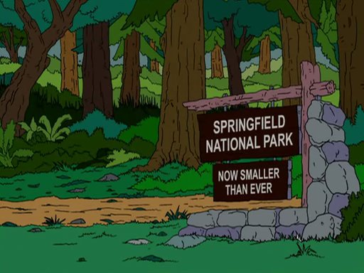 File:Springfield National Park.jpg