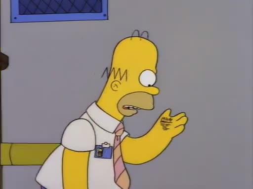 File:The Last Temptation of Homer -2015-01-03-04h09m01s34.jpg