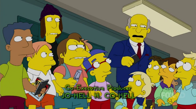 File:Treehouse of Horror XXV2014-12-26-04h42m03s244.png