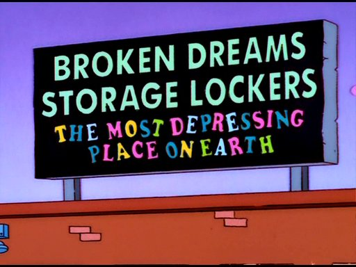 File:Broken Dreams Storage Lockers.jpg