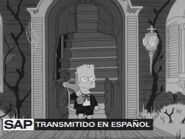 Treehouse of Horror XI -00013