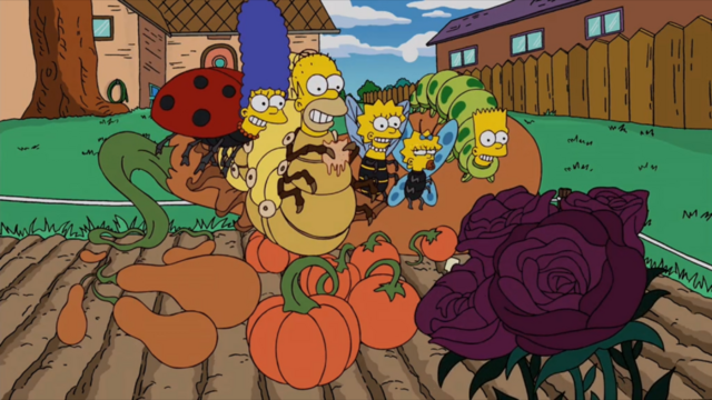 File:Couch Gag No.260.png