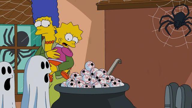 File:Halloween of Horror 62.JPG