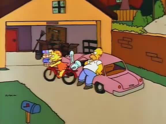 File:Simpsons Bible Stories -00035.jpg