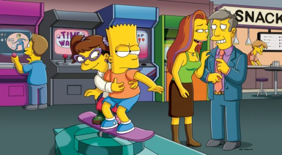 File:Wpid-THE-SIMPSONS-Flaming-Moe-2-550x303.jpg