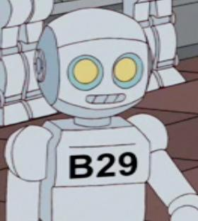File:B29.jpg
