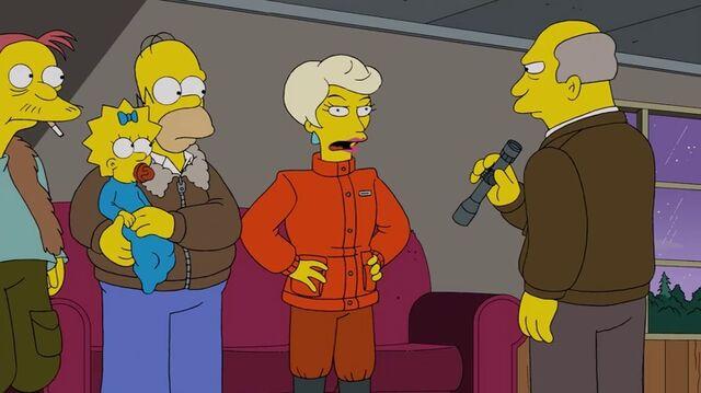 File:Homer Goes to Prep School 88.JPG