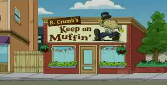 File:Keep On Muffin.png