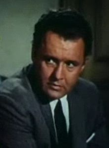 File:Rod steiger.jpg
